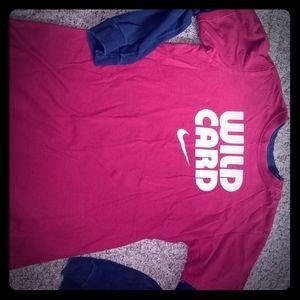 5 for $25 Long sleeve Nike shirt